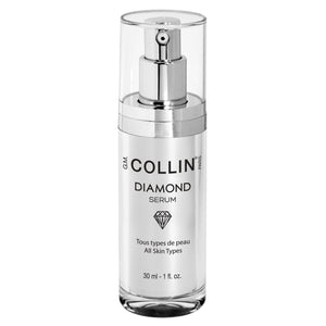 Load image into Gallery viewer, GM Collin Diamond Serum