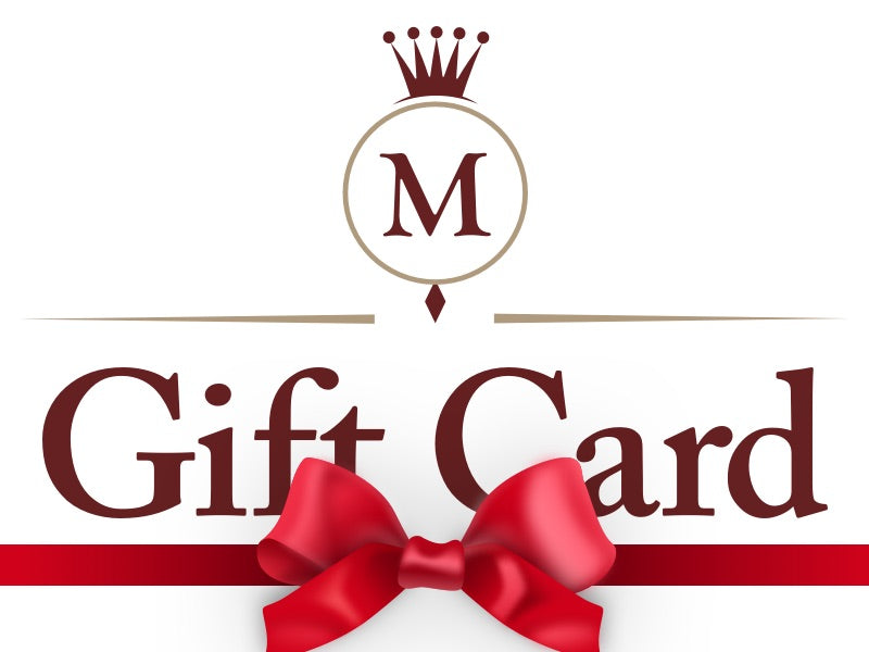 Load image into Gallery viewer, Monterella Boutique & Spa Gift Card