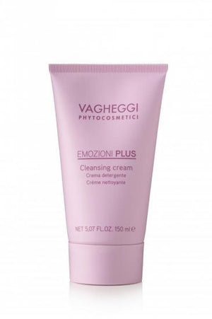 Load image into Gallery viewer, Vagheggi Emozioni Plus Cleansing Cream