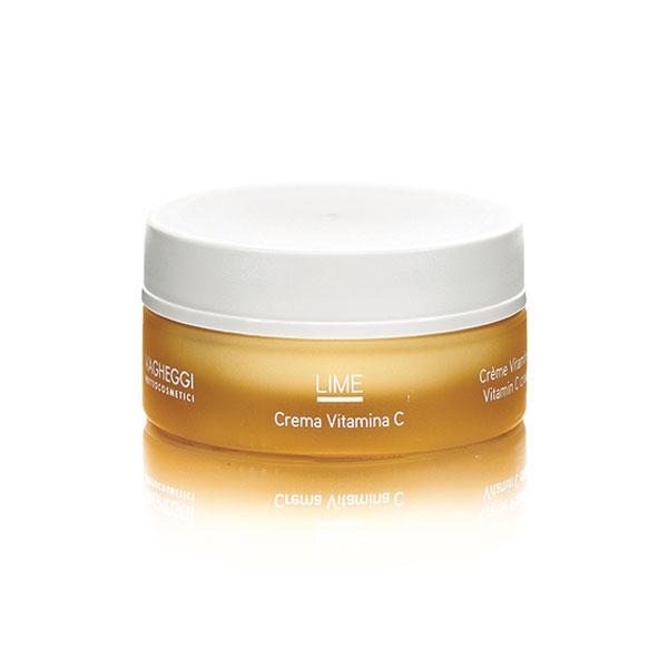 Vagheggi Vitamin C Cream