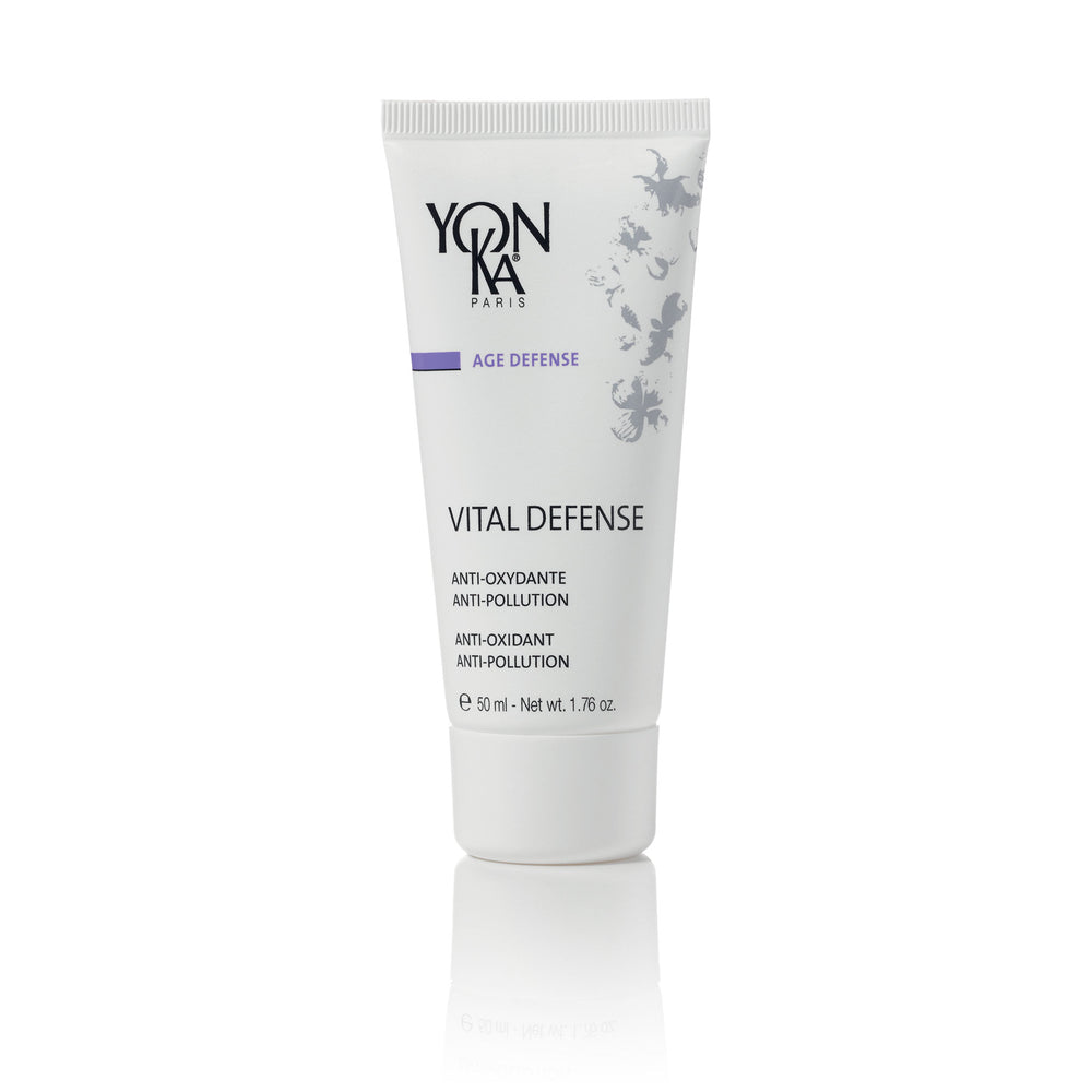 Load image into Gallery viewer, Yonka Vital Defence Crème