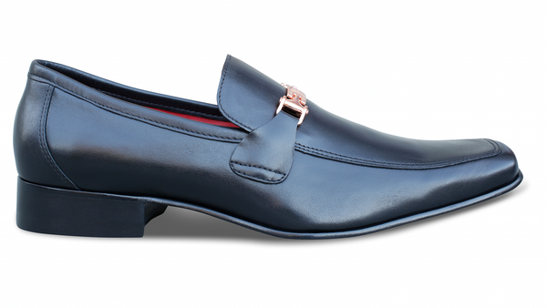 ST. GILES - BIT LOAFER