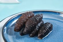 Load image into Gallery viewer, Frozen Sea Cucumber 急凍刺皇參