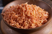 Load image into Gallery viewer, Dried Shrimp 特級蝦米仔