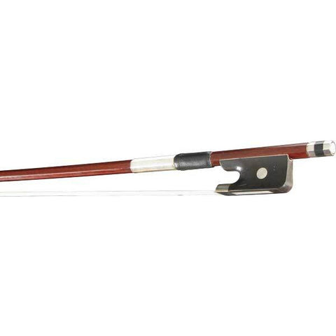 Explorer Brazilwood Cello Bow