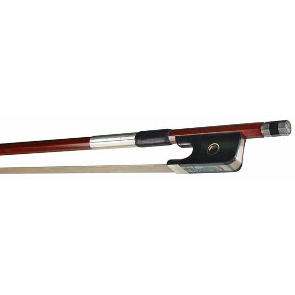Advancing Explorer Pernambuco Cello Bow - davidsonviolins.com