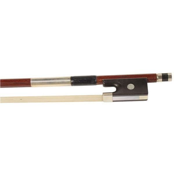 Knoll 303K Brazilwood violin bow