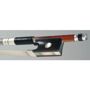 Arcos Brasil - Special Edition Violin Bow