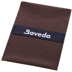 Boveda 2-way Humidity Control Kit