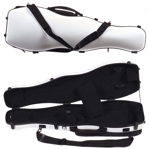 Carlisle Alliance FG Violin case