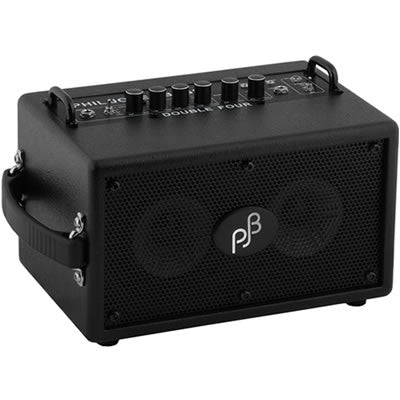 Amplifier rental reservation for MWROC 2019