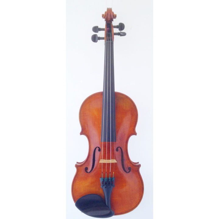 Jurgen Klier violin from the House of Weaver - davidsonviolins.com