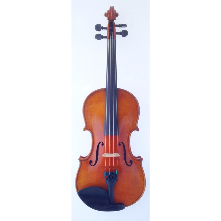 Martin Beck violin from House of Weaver - davidsonviolins.com
