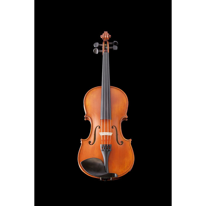 August Kohr KR20V Romanian made viola 16 inch