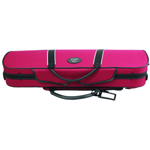 Pedi Violin Case