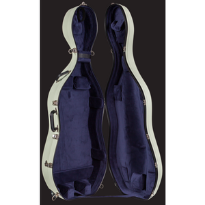 Bobelock Cello Case 2000 series - davidsonviolins.com