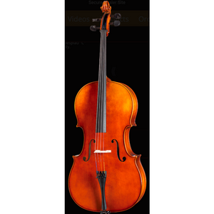 Hofner 8 Cello, made in Germany
