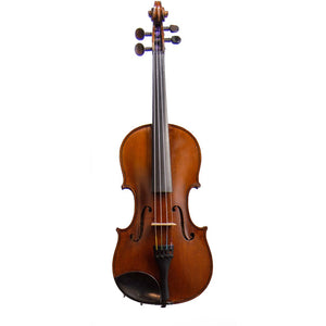 Antique Intermediate violin