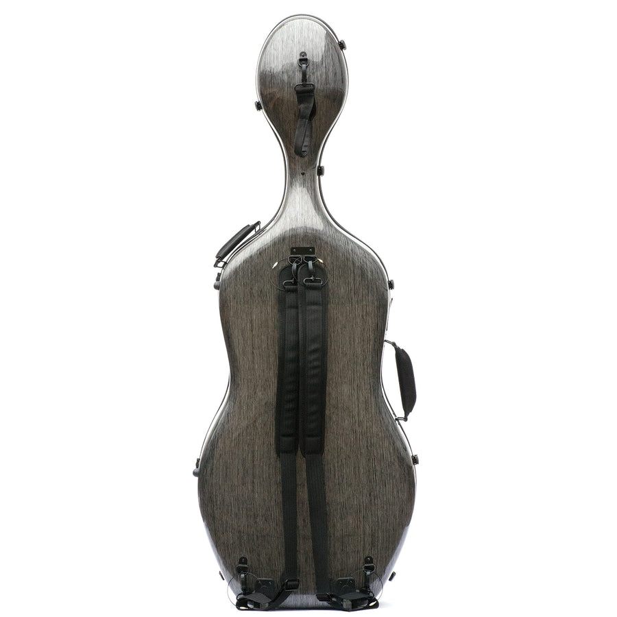 Free shipping cello cases
