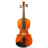 Explorer Series Violin Outfit from Davidson Violins