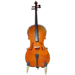 H. Luger C700 cello