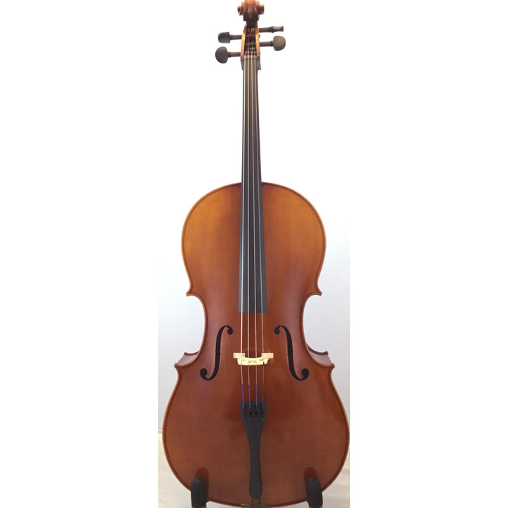 Explorer Series Cello Outfit from Davidson Violins