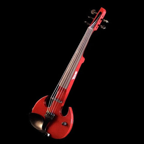 SVX Stingray Electric Violin