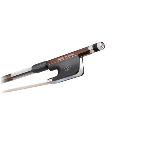 CodaBow Prodigy Carbon Fiber Cello Bow