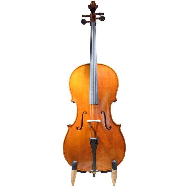 Samuel Shen SC200 willow cello