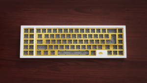 Sunsetter [GB]