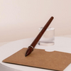 Pininfarina Sostanza Walnut Pencil