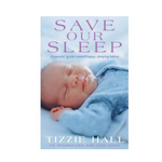 Save Our Sleep Books