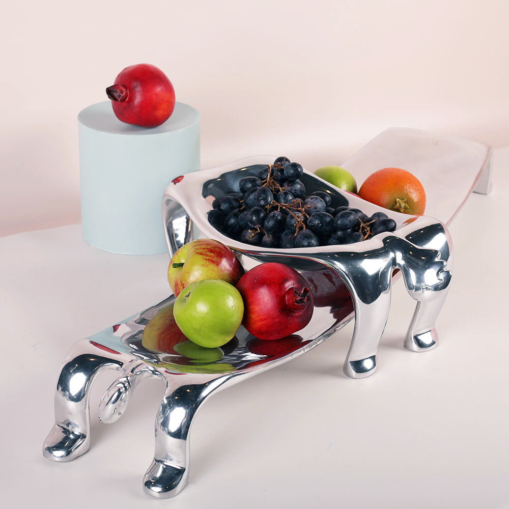Carrol Boyes Centrepieces - Backbend
