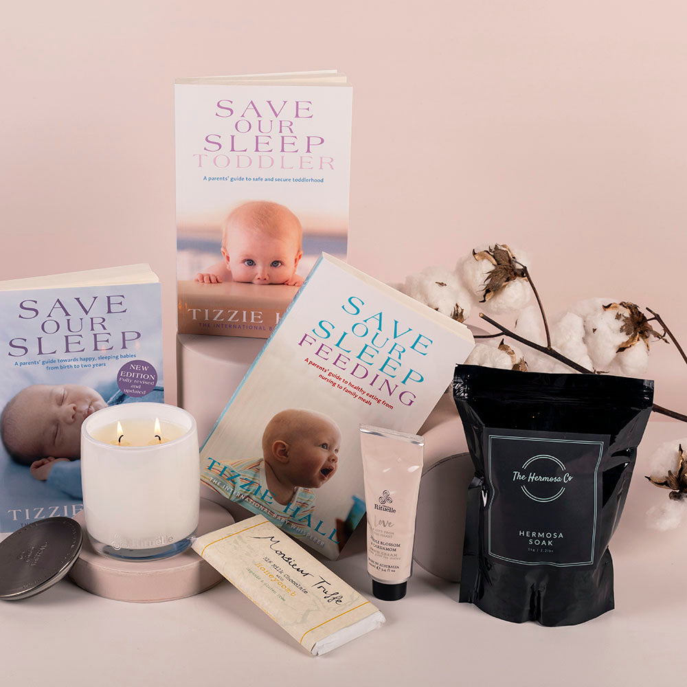 New Mama Hamper