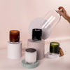 Urban Rituelle Soy Candles