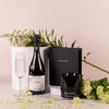 Bride to Be Hamper