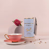 Tea Queen Hamper