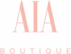 AIA Boutique