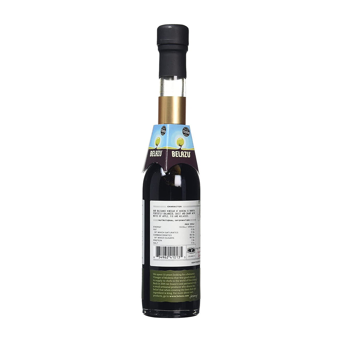 Belazu Balsamic Vinegar 250ml