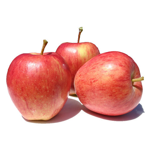buy organic gala apples online fruit box london uk