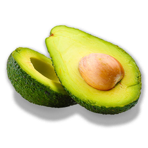 buy organic avocado online haas fruit box london uk