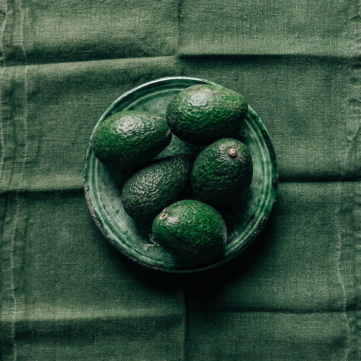 organic avocados for sale fruit box london uk