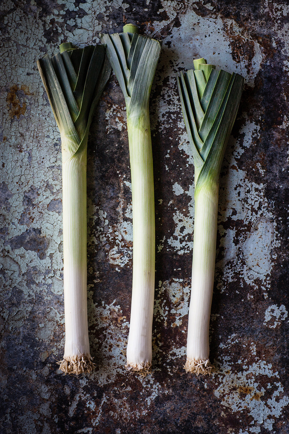 organic leeks for sale london uk