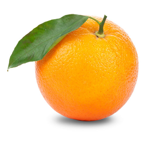 buy organic orange online london uk