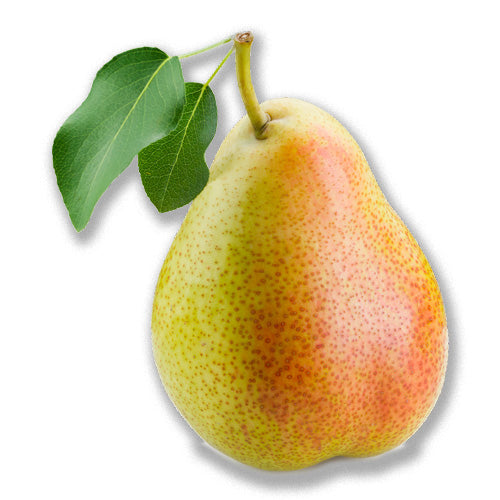 buy organic williams pears fruit box online london uk