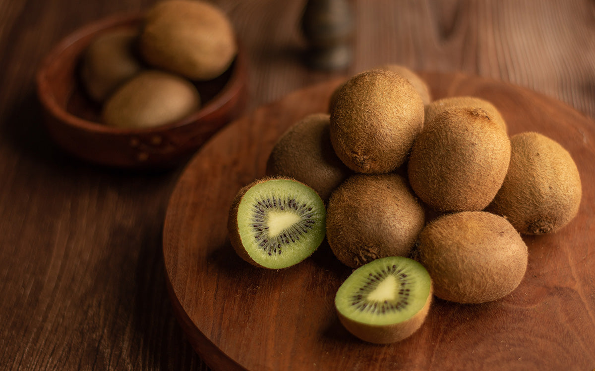 buy organic kiwi online london uk fruit box