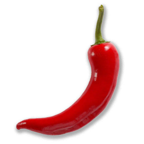 buy organic romano pepper online london uk
