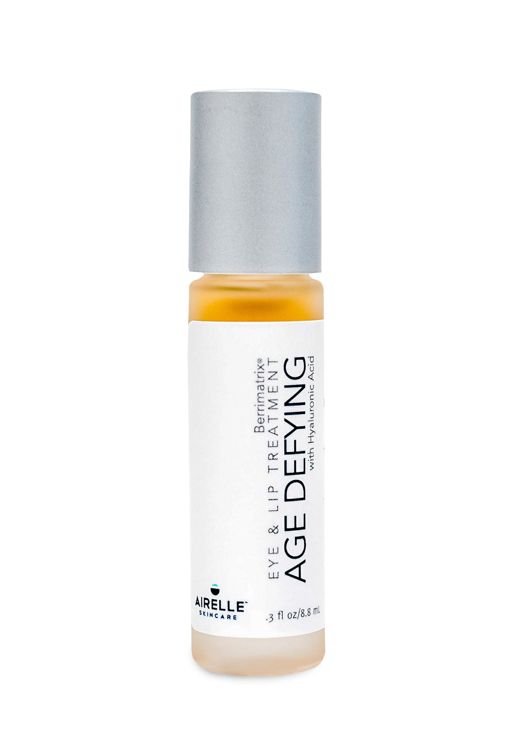 Age Defying Eye + Lip Treatment