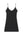Ganni Slip Dress Black