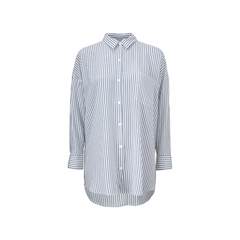 Kokoon Bianca Pocket Shirt